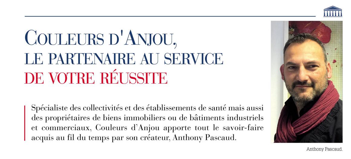 Couleurs D&179.jpg039;Anjou ARTICLE JP MAINE ET LOIRE 1 179